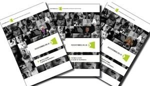 NEW – PATIENTSTORIES Guides for Facilitators