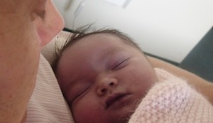 What can healthcare learn from the death of baby Alexandra? – The Guardian