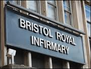 Bristol Royal Inquiry – 10 years on what have we learnt?