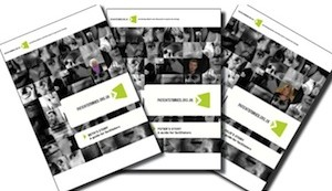 NEW – PATIENTSTORIES Guides for Facilitators