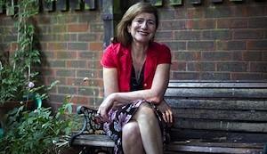 Jane Feinmann