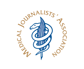 Beth's Story commended by Medical Journalists Association