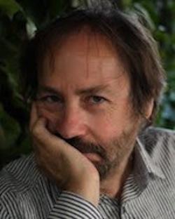Roland Denning