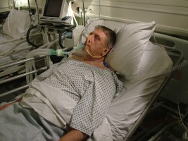 Surviving Sepsis…